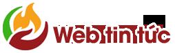 Mẫu web tin tức – Giao diện web đẹp
